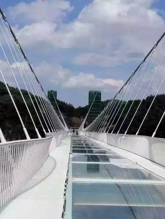 beplayapp下载桥