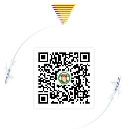 Snipaste_2020-09-27_15-09-03.jpg