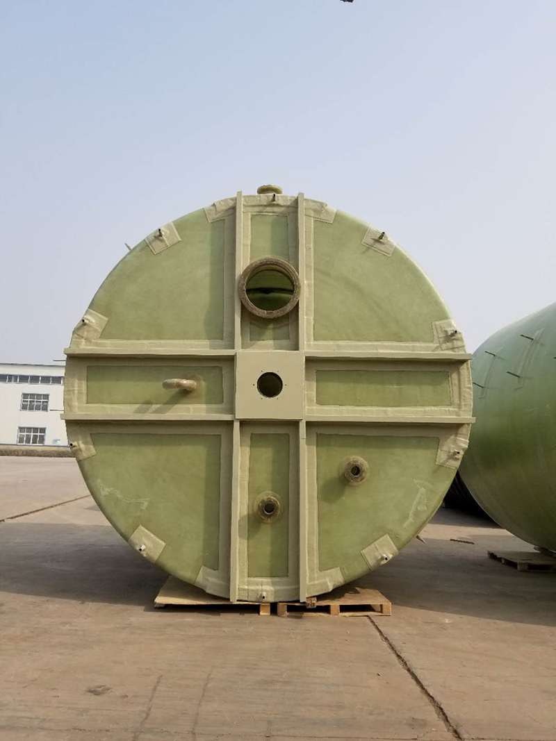 玻璃钢污水一体化泵站 (4).jpg
