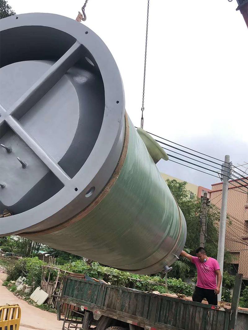 玻璃钢污水一体化泵站 (2).jpg