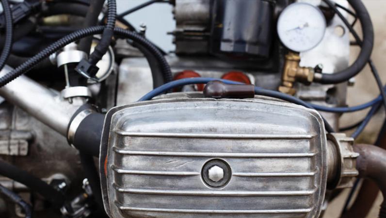 汽车离合器的正常使用方法