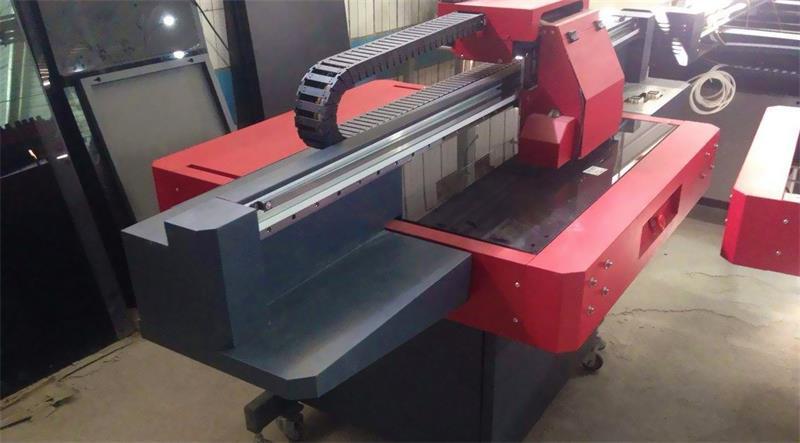 什么是丝印机?丝移印机环不环保