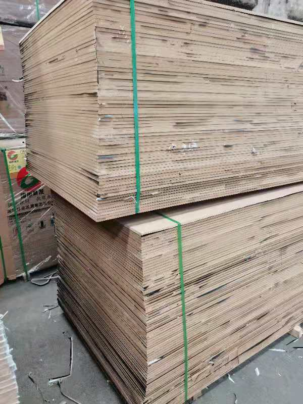 工艺品板材加工