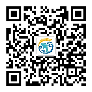 qrcode_for_gh_7ec032bd8e4f_1280.png