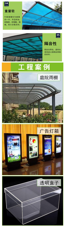 雨棚陽光板_聚碳酸酯板材耐力板廠家透明湖藍可定制雨棚---阿里巴巴_05.jpg