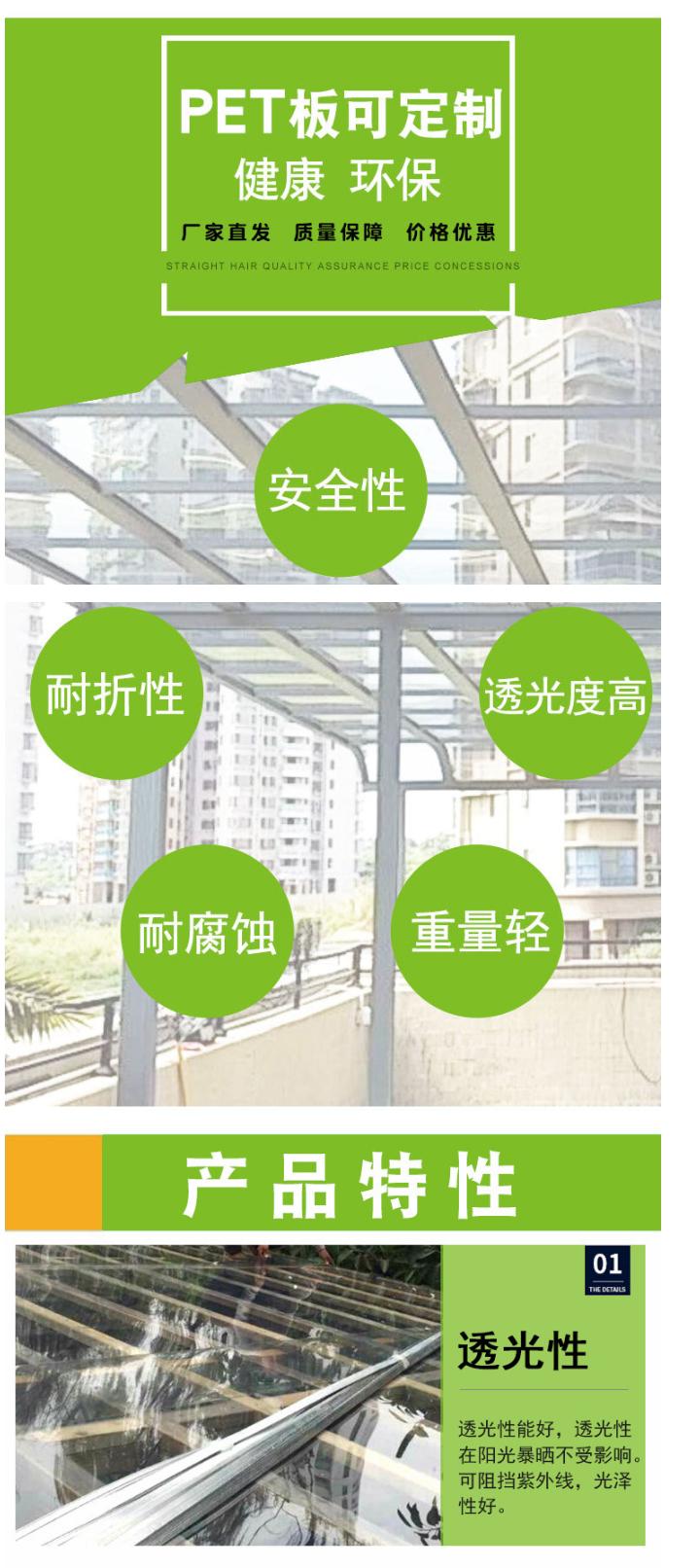 定做廣告牌_耐力板pet片材透明pet板廣告牌可代加工---阿里巴巴_04.jpg