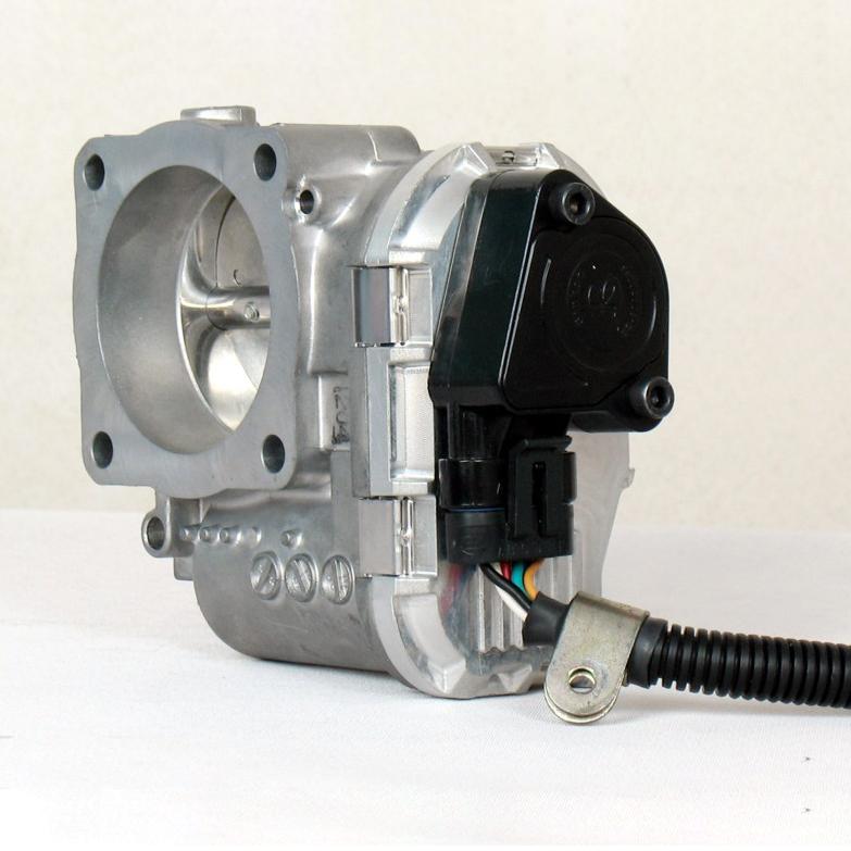 外挂式ZQ-sinkon节气门位置传感器
