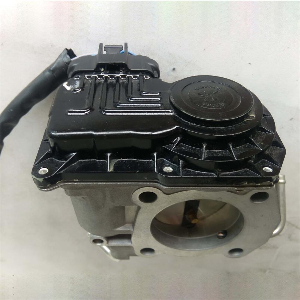 嵌入式ZQ-sinkon节气门位置传感器