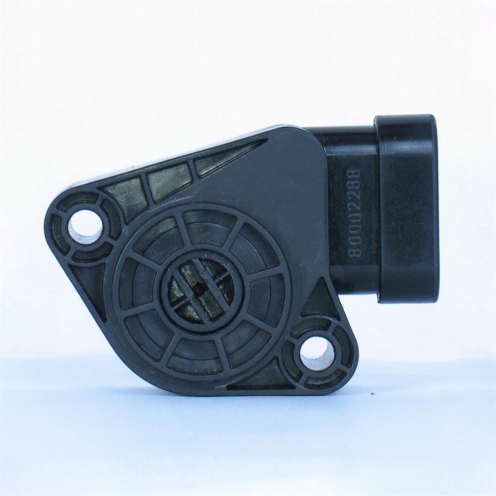 sinkon标准传感器