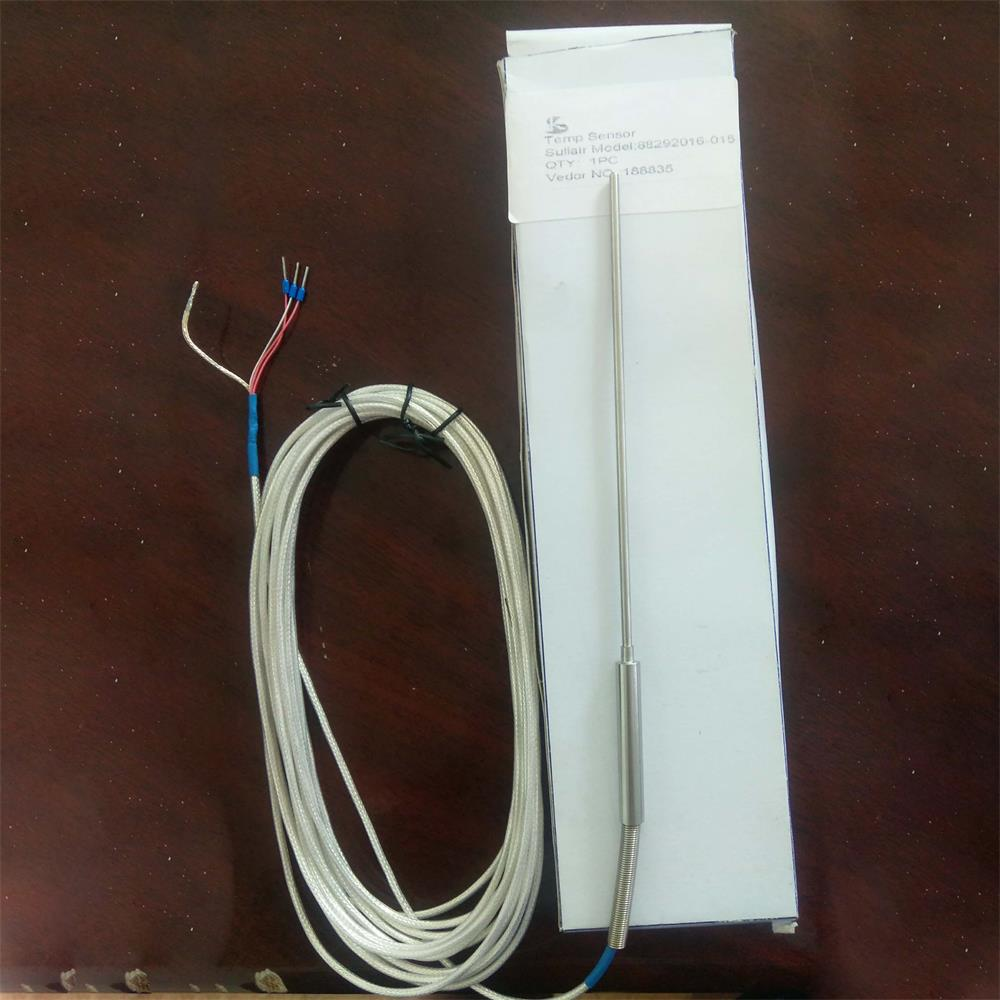 sinkon温度传感器PT100
