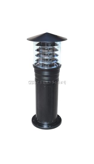 市电草坪灯