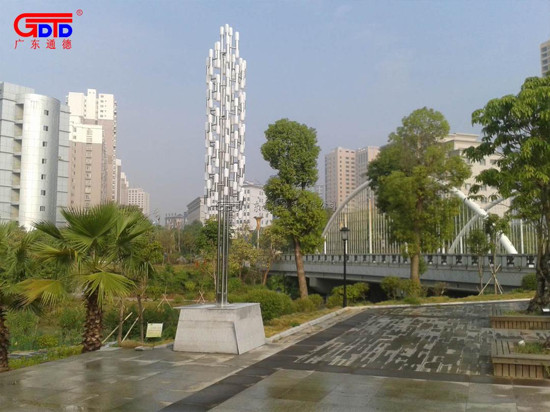 广西来宾市