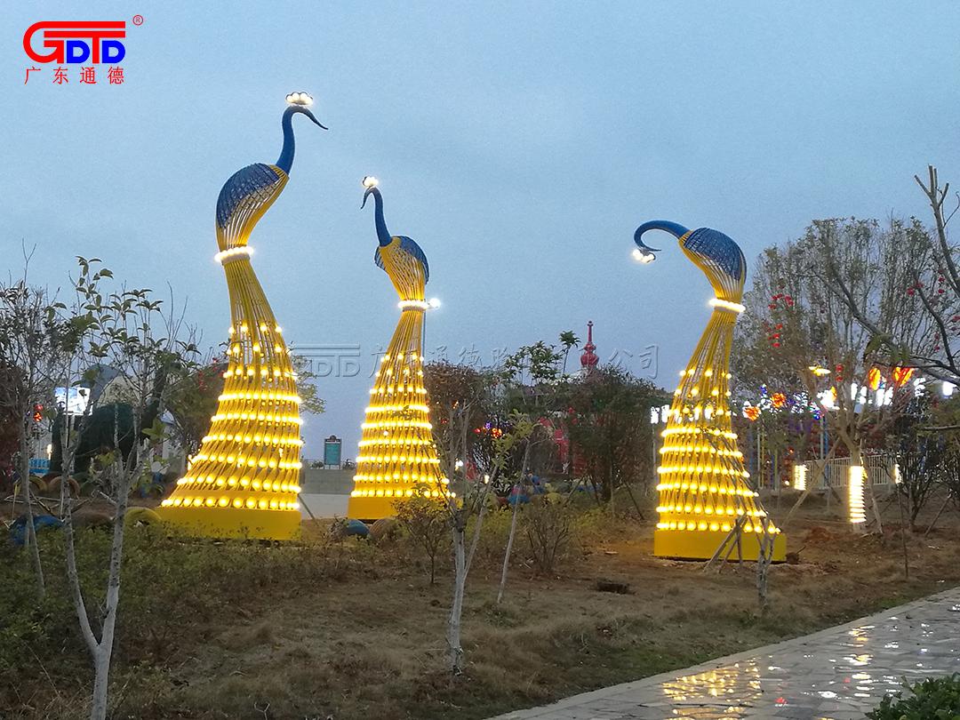 Fengcheng City, Jiangxi Province