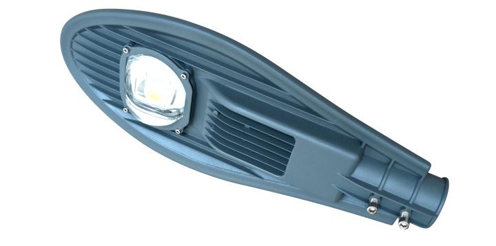 XH-SL080-50W