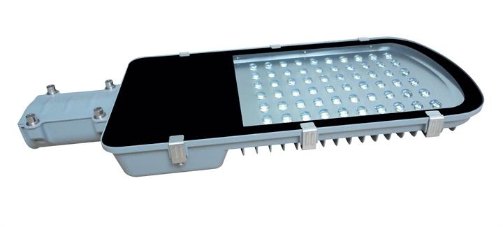 XH-SL065-60W