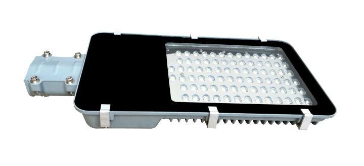 XH-SL067-80W