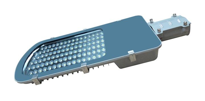 XH-SL065-100W