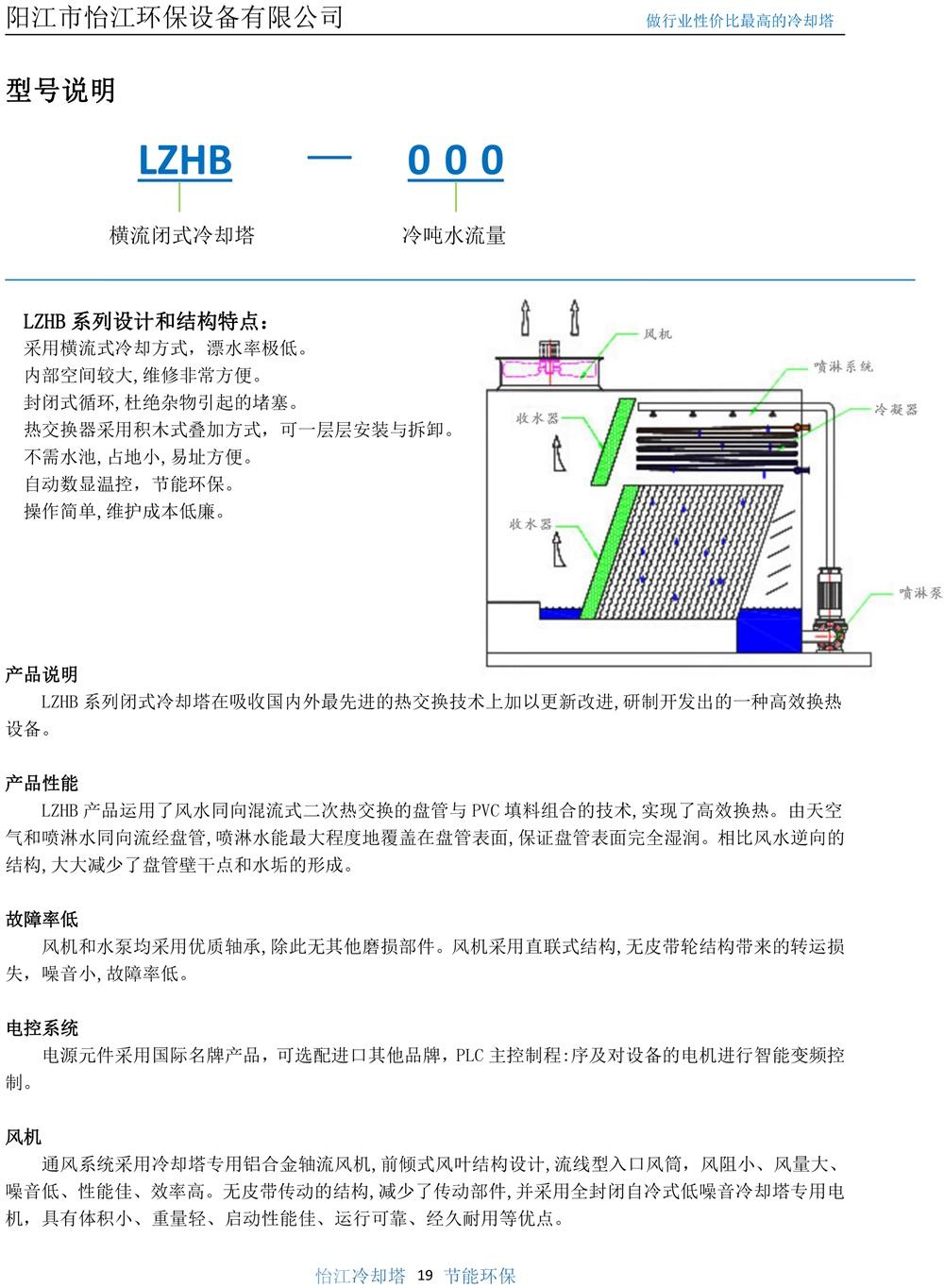 產品手冊(彩頁)3-19.jpg