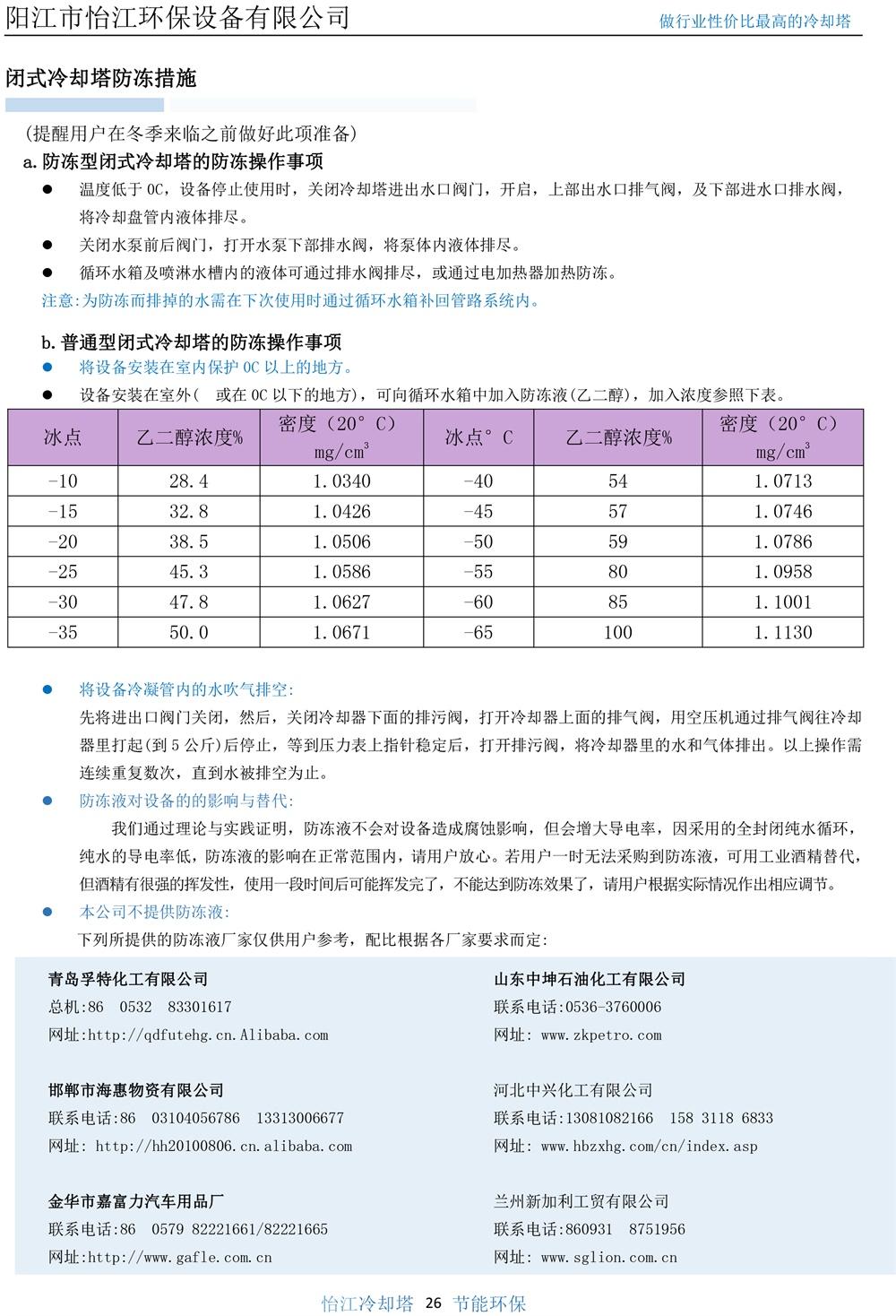 產品手冊(彩頁)3-26.jpg