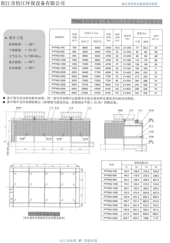 產品手冊(彩頁)3-27.jpg